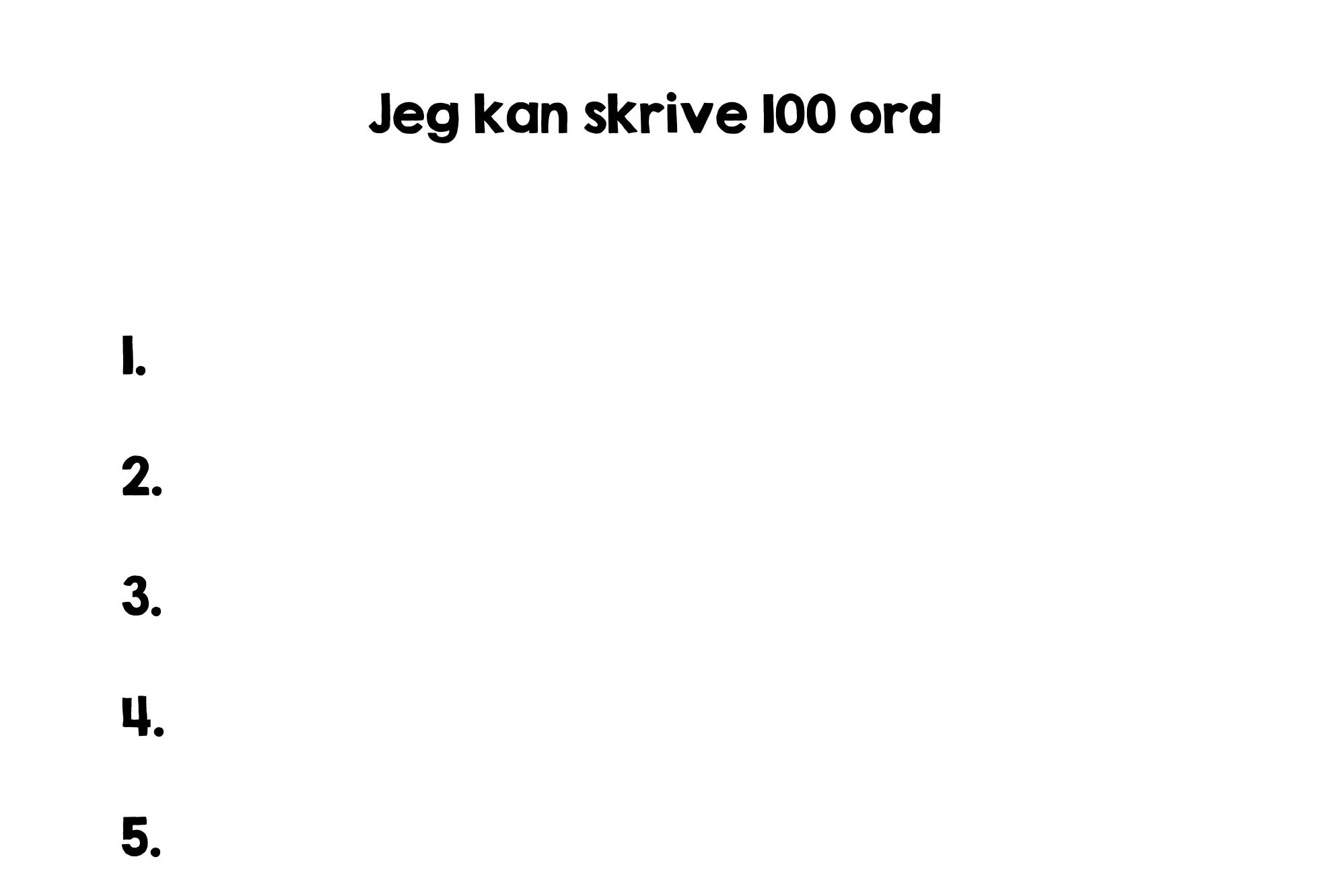 42567a69bbc6 Skærmbillede 2015-01-14 kl. 13.08.44 - Edu21.dk - Læring i det 21 ...
