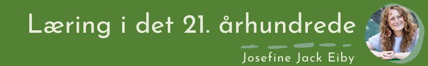 edu21dk
